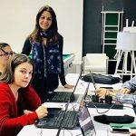 La stima per gli insegnanti nel mondo: l'Italia è indietro