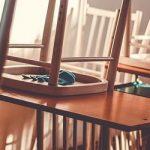 L'abbandono scolastico: il dossier di Tuttoscuola