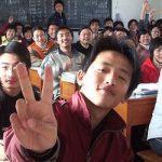 Classi di 15 studenti? Si può