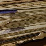 Iscrizioni, tempo di bilanci