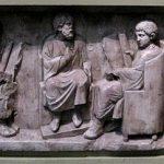 Esami di Stato e bocciature, la prospettiva di Condorcet