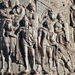 La centralità della storia nella seconda prova scritta della maturità classica
