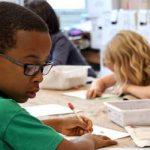"""""""Teach like a champion"""", le impressioni di un docente di lettere"""