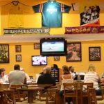 Discorsi sulla scuola da Bar Sport: un debunking di Marco Campione