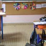 Il problema della (mancata) continuità per gli studenti disabili