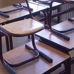 Cinque proposte per la scuola