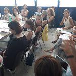 Le misure del decreto Sostegni bis rischiano di peggiorare la scuola italiana